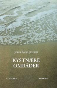 kystnære_omraader_omslag_forside_large