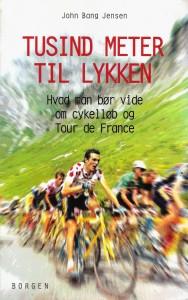tusind_meter_til_lykken_omslag_forside_large